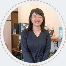 矢島幸子さん